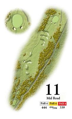 Medal-Stroke-Saver11
