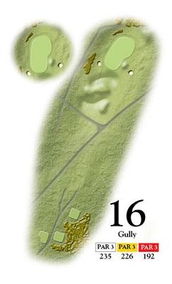 Medal-Stroke-Saver16