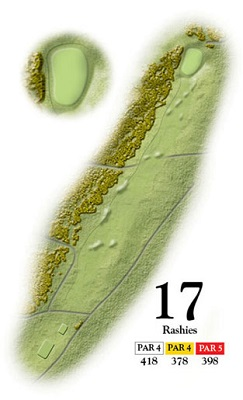 Medal-Stroke-Saver17