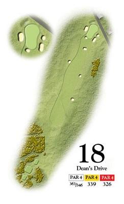 Medal-Stroke-Saver18