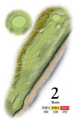 Medal-Stroke-Saver2