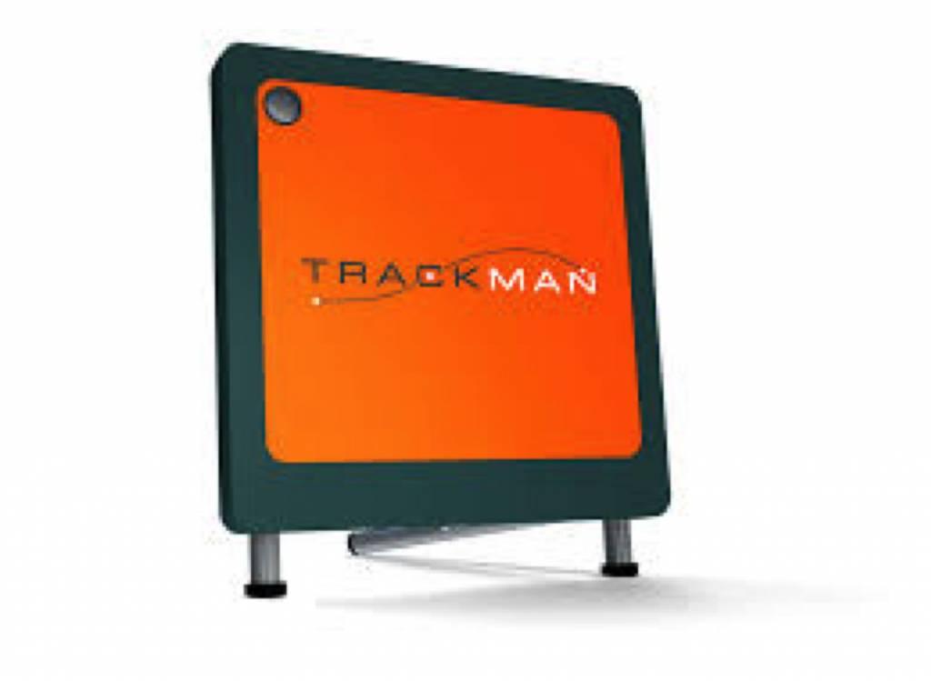 TrackmanScreen