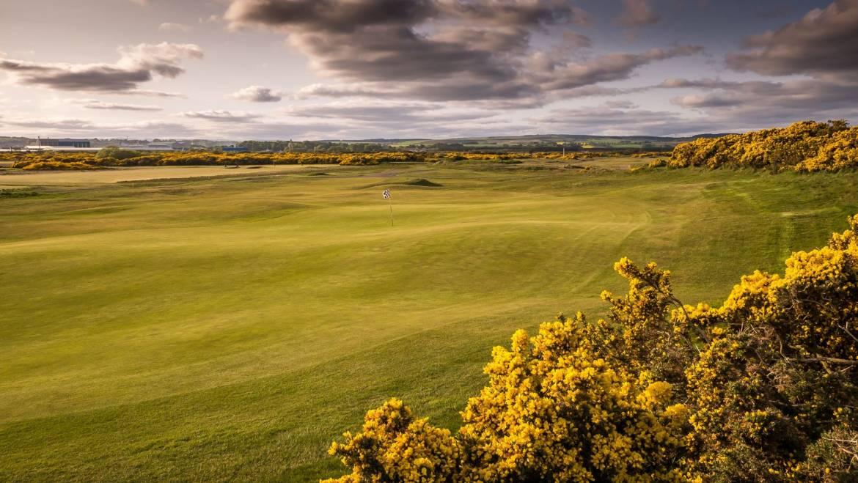 Golf news – 18 Mar 2021