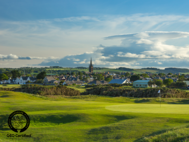 "The long view: ""we will adapt and survive'"""