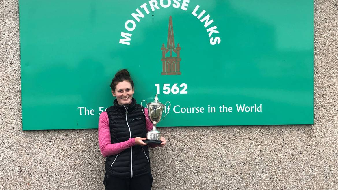 Munross Trophy Results
