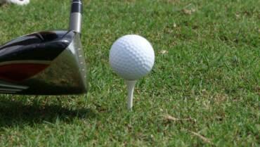 Montrose Golf Links news – 12 Nov, 2020