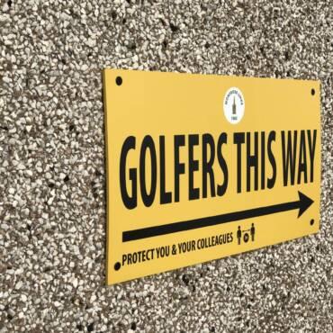 Golf news – 21 Jan 2021