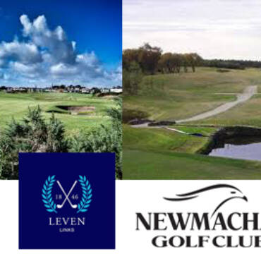 New golf courses to explore with your Montrose season ticket