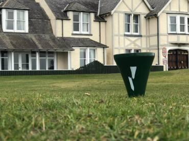 Golf news – 15 April, 2021
