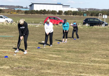 Golf news – 29 Apr 2021