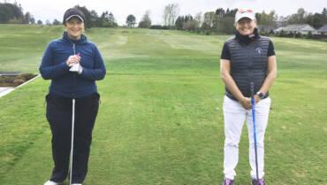 Golf news – 13 May, 2021