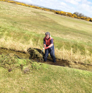 Course news – 28 May 2021