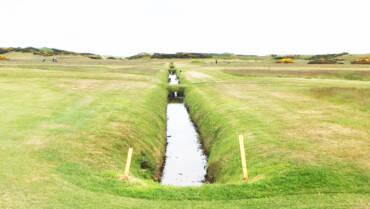 Golf & course news 24 Jun 2021